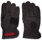 Loser Machine Deathgrip Gloves black Gr. L