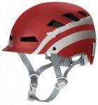 Mammut El Cap Helmet lava / white Gr. LXL