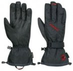 Mammut Expert Tour Gloves black Gr. 6.0 US
