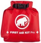 Mammut First Aid Kit Pro poppy Gr. Uni