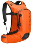 Ortovox Cross Rider 20 Backpack crazy orange Gr. Uni