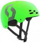 Scott Jibe (Ce) Helmet green flash Gr. L