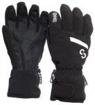 Sinner Willard Gloves black Gr. M