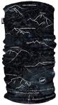 H.A.D. originals Multifunktionstuch Grand Poly Black by Ingrid Klimke, Größe O