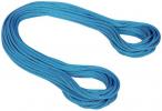 MAMMUT  9.5 Crag Classic Rope, Größe 60 in Classic Standard, blue-white