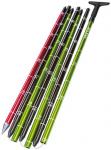 SALEWA Lightning 320 Pro Probe, Größe ONE SIZE in Grau