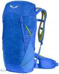 SALEWA Rucksack MTN TRAINER 28, Größe ONE SIZE in NAUTICAL BLUE