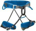 SALEWA Klettergurt Xplorer Harness, Größe L-XL in Carbon