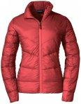 SCHÖFFEL Damen Jacke Ventl Jacket Torcoi L, Größe 36 in hibiscus