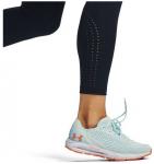 UNDERARMOUR Running - Schuhe - Neutral HOVR Sonic 3 Run Damen, Größe 44 in Rif