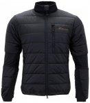 Carinthia G-Loft Ultra Jacke black M 2020 Winterjacken, Gr. M