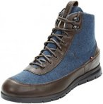 Dachstein Emil Shoes Herren navy/dark brown EU 44 2018 Freizeitstiefel, Gr. EU 4