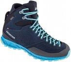 Dachstein Super Ferrata LC GTX Schuhe Damen navy blue UK 4,5 | EU 37 1/2 2020 Tr