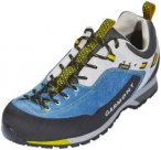 Garmont Dragontail LT GTX Schuhe Herren night blue/light grey UK 8 | EU 42 2020