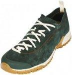 Garmont Tikal Shoes Men Green UK 11   EU 46 2018 Trekking- & Wanderschuhe, Gr. U