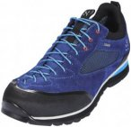 Haglöfs Roc Icon GT Shoes Men Hurricane Blue/Vibrant Blue UK 11 | EU 46 2018 Tr