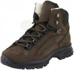 Hanwag Alta Bunion Schuhe Damen brown UK 4,5 | EU 37,5 2020 Trekking- & Wandersc