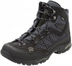 Hanwag Belorado Winter GTX Mid Shoes Men schwarz UK 7,5 | EU 41,5 2018 Trekking-