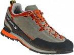 La Sportiva Boulder X Schuhe Herren clay/saffron EU 43,5 2021 Trekking- & Wander