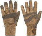 Outdoor Research Rivet Gloves Men coffee M 2017 Wintersport Handschuhe, Gr. M