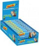 PowerBar ProteinPlus 52% Riegel Box Chocolate Mint 20 x 50g  2018 Sportnahrung