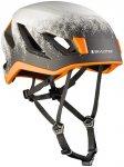 Skylotec Viso Helm schwarz/weiß 55-61cm 2021 Kletterhelme, Gr. 55-61cm