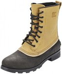 Sorel Emelie 1964 Boots Women Elk/Black US 9 | EU 40 2018 Winterstiefel, Gr. US