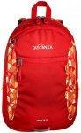 Tatonka Audax 12 Backpack Junior red  2018 Daypacks