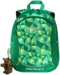 Tatonka Husky 10 Backpack Junior lawn green  2018 Daypacks