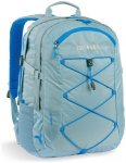 Tatonka Parrot 24 Backpack Women washed blue  2018 Daypacks