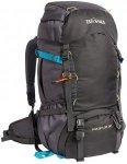 Tatonka Yukon 32 Backpack Junior titan grey  2018 Trekking- & Wanderrucksäcke