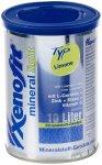 Xenofit Mineral Light Drink Dose 260g Limone  2020 Nahrungsergänzung