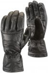 Black Diamond Kingpin Handschuhe black S 2020 Winterhandschuhe, Gr. S