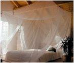 Brettschneider Lodge Big Box II Moskitonetz white  2020 Moskitozelt & Netz