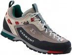 Garmont Dragontail LT GTX Schuhe Herren beige UK 7 | EU 41 2021 Trekking- & Wand