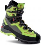 Garmont Tower 2.0 Extreme GTX Schuhe grau/grün UK 12 | EU 47 2021 Trekking- & W