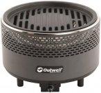 Outwell Calvi Smokeless Grill  2019 Elektrogrills