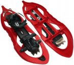TSL 226 Rando Snowshoes red  2018 Schneeschuhe