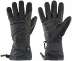 Black Diamond Solano Gloves Black XL 2017 Wintersport Handschuhe, Gr. XL