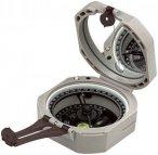 Brunton Compro Kompass 0-360°  2020 Kompasse