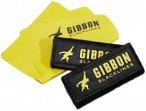 GIBBON Fitness Upgrade  2018 Slackline Sets