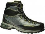 La Sportiva Trango TRK GTX Schuhe Herren carbon/sulphur EU 42,5 2021 Trekking- &