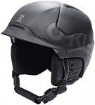 Oakley MOD5 Factory Pilot Snow Helmet Men Matte Black S | 51-55cm 2018 Ski- & Sn