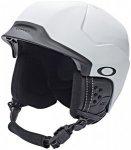Oakley MOD5 Snow Helmet Men Matte White M | 55-59cm 2018 Ski- & Snowboardhelme,