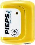 Pieps Backup Mini-Transmitter  2018 LVS-Geräte