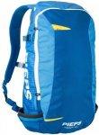 Pieps Track Backpack Men 20l Sky Blue  2017 Skirucksäcke