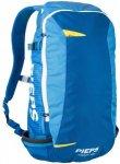 Pieps Track Backpack Men 25l Sky Blue  2017 Skirucksäcke