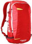 Pieps Track Backpack Men 25l Chili Red  2017 Skirucksäcke