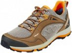 Tecnica T-Walk Low Syn GTX Shoes Men brown-orange UK 10 | 44 1/2 2017 Trekking-
