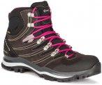 AKU Alterra GTX Shoes Damen anthracite-magenta UK 4,5   EU 37,5 2019 Trekking- &